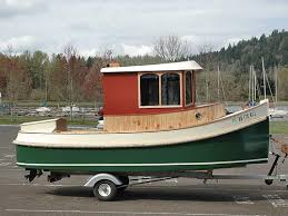Small Wooden Boat Plans Free Online by Youtube Wood Boat Building Small Wooden Tugboat Plans Wooden