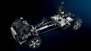 the new peugeot peugeot port elizabeth peugeot 3008 model information