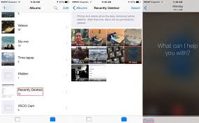 apk ios how to completely delete photos ios 8 recently deleted naldotech