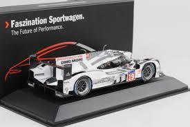 2015 porsche 919 hybrid 19 winner 24 hrs le mans