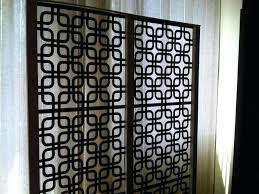 plastic room divider full size of curtainswall cheap project homes