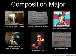 Music Memes - post your classical music memes here