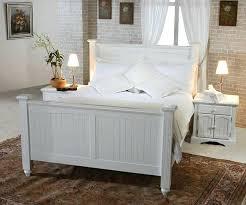 white bedroom furniture u2013 wplace design