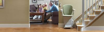Stannah Stair Lift For Sale by About Acorn And Stannah Stairlifts Chairlifts In De Pa Nj