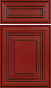 Kitchen Cabinets Details Eclipse Kitchen Cabinetry Naperville Eclipse Bathroom Cabinetry