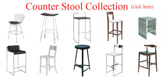 contemporary counter height bar stools table suitable regarding
