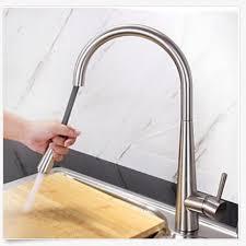 Online Get Cheap German Faucet Aliexpress Com Alibaba Group 23 Best Good Kitchen Faucets Images On Pinterest Kitchen Faucets