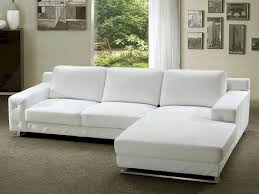 leather sectional sofa rooms to go furnitures white sectional sofa lovely white leather sectional sofa