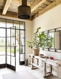 Home Design Windows And Doors 25 Best Rustic Windows And Doors Ideas On Pinterest Rustic