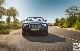 roll royce wallpaper rolls royce dawn dubai uae crankandpiston com