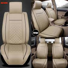 lexus ls 460 height high compare prices on lexus ls seats online shopping buy low price