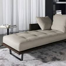 Modern Daybed With Trundle Mesmerizing Modern Daybed Bedding Photo Decoration Inspiration