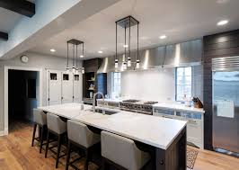 Cleveland Interior Designers Kitchen Walk 2017 New Moms