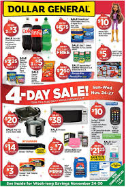 home depot black friday 2016 ad dollar general black friday ad u2013 black friday ads