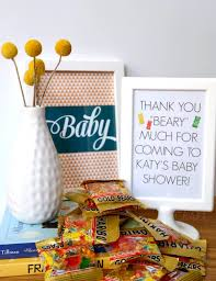 party favors for baby showers baby shower favors c r a f t