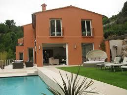 private islands for sale villa col du eze france europe