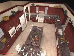 home design tool online kitchen 3d home interior design tool online luxury stunning 70