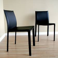 Dhi Nice Nail Head Upholstered Dining Chair Set Of 2 Multiple Colors Wheat 28 Sears Kitchen Furniture Dining Table Sets Kitchen Table
