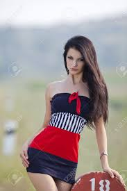 beautiful sexy beautiful sexy girl in outdoor shooting stock photo picture and