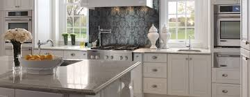 elkay kitchen cabinets medallion cabinetry palm harbor personal touch kitchens