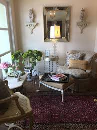 four seasons interiors inc home facebook