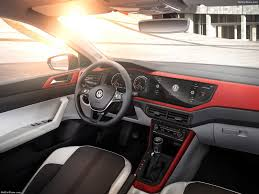 volkswagen polo automatic interior volkswagen polo 2018 pictures information u0026 specs