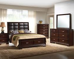 storehouse bedroom furniture photos and video wylielauderhouse com