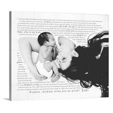 385 best mothers day gift ideas images on pinterest canvas word