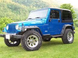 rubicon jeep blue 1999 jeep wrangler rubicon news reviews msrp ratings with