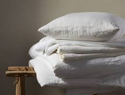 linen rental companies coyuchi s genius linen rental service means you can finally afford