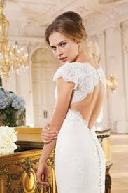Wedding Dress Raisa Raisa Natalia E Lily C Guerlain Lilyc Pinterest Girls