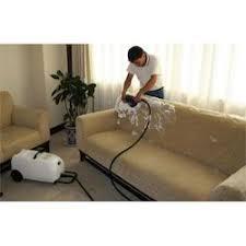 How To Dry Clean A Sofa How To Dry Clean A Sofa Okaycreations Net