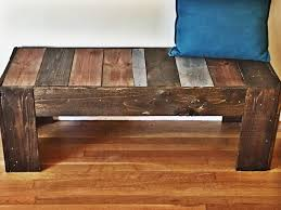 colors of wood furniture 20 cool things to make out of wood the basic woodworking