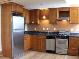Mobile Home Kitchen Design Chic And Trendy Condo Kitchen Design Condo Kitchen Design And