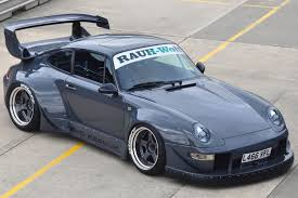 porsche rauh welt rauh welt begriff and the battle for the soul of classic car