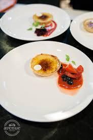 restaurants for wedding reception 142 best wedding reception food images on wedding