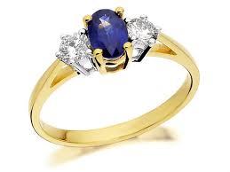 engagement ring gold engagement rings diamond engagement rings three engagement