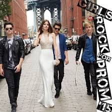 37 best clv x before you exit images on pinterest dress prom