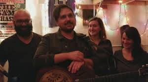 Wildfire Bluegrass Band by Video San Francisco Bluegrass Band U0027the Sam Chase And The