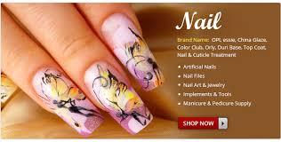 top nail shop ebay stores