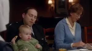 Hit The Floor Putlockers Season 3 - watch call the midwife season 4 online watch full hd call the