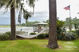 a waterfront backyard you u0027ll want to recreate