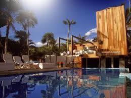 luxury hotels tulum u2013 benbie