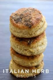 459 best biscuits images on pinterest biscuit recipe buttermilk
