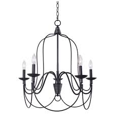 bronze and silver light fixtures manor brook rivy west 5 light oil rubbed bronze chandelier with