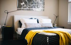 2 bedroom apartments in baton rouge tour our modern 2 bedroom apartments baton rouge la river house