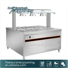food warmer for catering food warmer for catering suppliers and