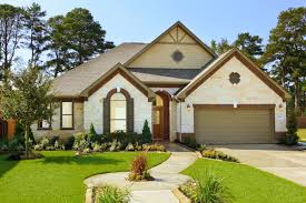 Texas Ranch House Plans New Homes For Sale In Pearland Tx Shadow Grove Estates