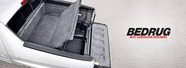 bedrug car parts u0026 accessories autopartswarehouse