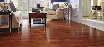flooring laminate flooring cupertino los altos saratoga ca